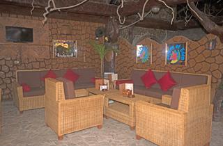 restaurant_lounge_320x210